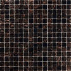 Мозаика G-56    32,7 x 32,7 (GA340SLA)