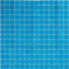 Мозаика GE022SMA   32,7х32,7
