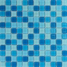 Мозаика GC555SLA   30х30