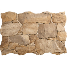 Bancal (Ribassos) Nature 32x47.5 Керамический гранит