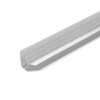 Внутренний угол  для панелей ПВХ 3,0 м ЦТ