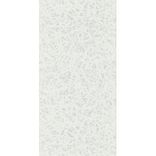 Панель ПВХ 0,250*2,7м  Кристалл мелкий N8 Ц