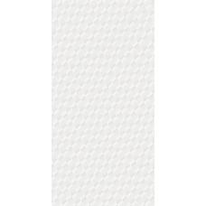 Панель ПВХ 0,250*2,7м  Шашки  N43 Ц