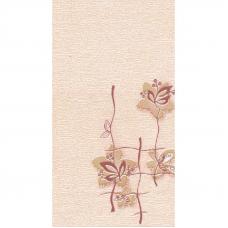 Панель ПВХ 0,250*2,7м Орхидея розовая (персик) N158/1 Ц