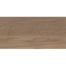 Amiche Brown 30х60 Настенная плитка