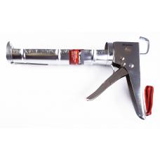 """Пистолет для герметика 310 мм """"полуоткрытый""""//MATRIX  88640"""