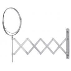 507-90 Зеркало косметическое(502-90)