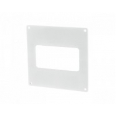 Настенная пластина (110*55) 55 б/я