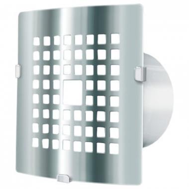 Вентилятор ART 100-1