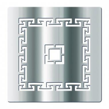Вентилятор ART 100-3