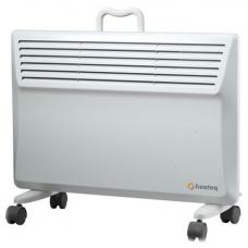 Конвектор электрический HEATEQ H1500HE
