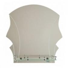 "Зеркало модель ""352"" (500 х 600мм)"