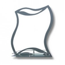"Зеркало модель ""355 / 0457"" (500 х 600мм)"