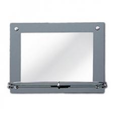 """Зеркало модель """"5 / 0424Н"""" (500 х 600мм),(500 х 700мм),(600 х 500мм)"""