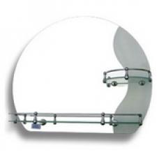 """Зеркало модель """"77П / 0503"""" (500 х 600мм)"""