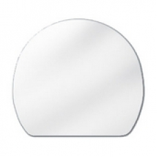 "Зеркало модель ""56 / 0200"" (500 х 600мм)"