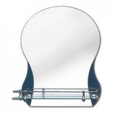 """Зеркало модель """"ВТ-11""""/ 0464 серия В(450 х 560мм)"""