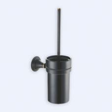 Ерш д/туалета  LUKSOR FX-71613В