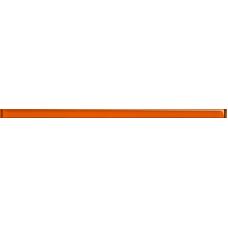 Glass Orange (стекл.) 2x50 Бордюр нз