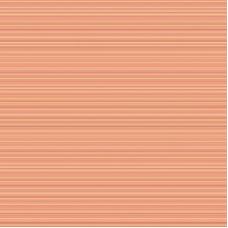 Sunrise оранжевая 42x42 Напольная плитка
