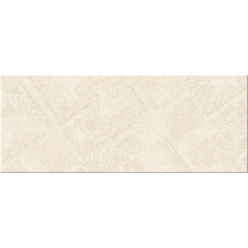 Arte Light - 50,5x20,1  Настенная плитка