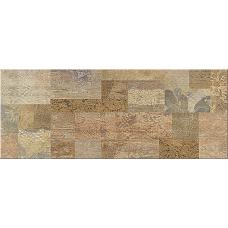 Arte Beige - 50,5x20,1 Настенная плитка