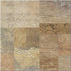 Arte Beige - 33,3x33,3 Напольная плитка