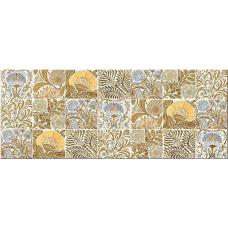 Arte Vertata - 50,5x20,1 Декор