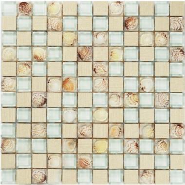 Мозаика PM322SLA 300х300