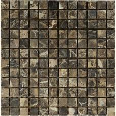 Мозаика керамогранитная - MN174SMA 30х30