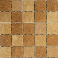 Мозаика керамогранитная CE552SMA 30,6x30,6 (PHP - LH 01)