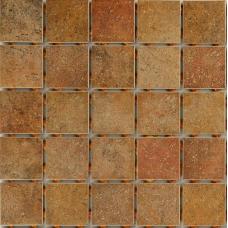 Мозаика керамогранитная CE531SMA  30,6x30,6 (PHP - CR82)