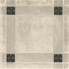 Шато 1 серый  50*50 Керамический гранит