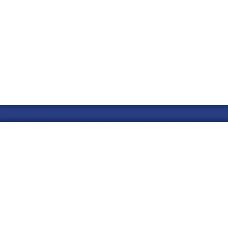 Карандаш синий 20х1,5 НЗ