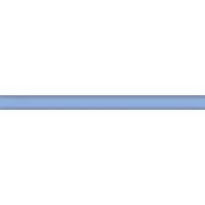 Карандаш голубой 20х1,5 НЗ