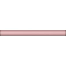 Карандаш розовый матовый 20х1,5 НЗ