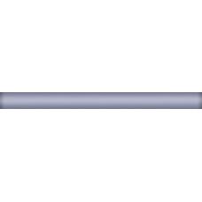 Карандаш сиреневый матовый 20х1,5 НЗ