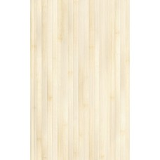 Бамбук бежевый 25х40 Настенная плитка