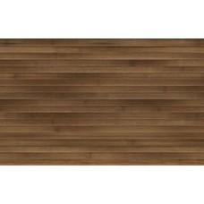 Бамбук коричневый 25х40 Настенная плитка