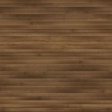 Бамбук коричневый 40х40 Напольная плитка