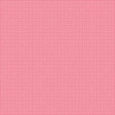 Букет Форте розовый 33х33 Напольная плитка