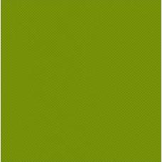 Релакс зеленый 40х40 (Golden Tile) Напольная плитка