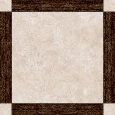 Эстеро бежевый (11-435) 38,5*38,5 Напольная плитка