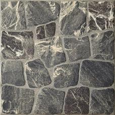 Vilio Graphite (c-vv4p402d)  32.6*32.6 Керамический гранит НЗ