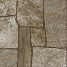 Exterio серый (c-ee4p092d)  32.6*32.6 Керамический гранит