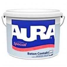 Бетонконтакт AURA 4 кг