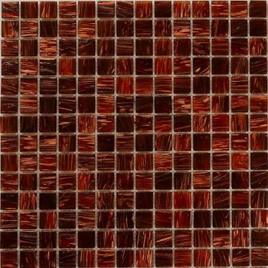 Мозаика GA345SLA  32.7*32.7