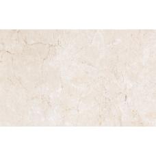 Гардения(Сабина) бежевый (630) 25х40 Настенная плитка