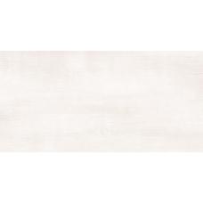 Арома серый (690) 25х50 Настенная плитка