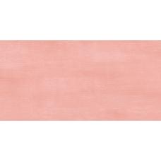 Арома розовый (690) 25х50 Настенная плитка